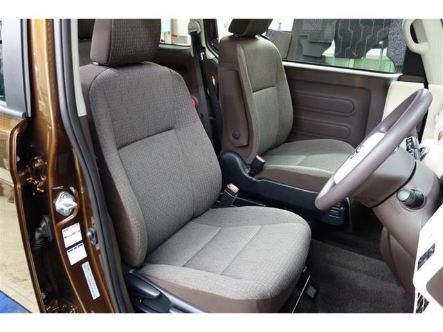 X ジョシュセキリフトアップ 4WD 電動スライドドア(6枚目)
