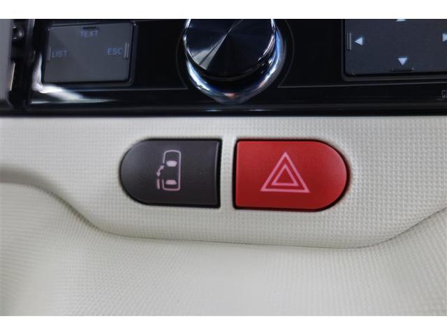 X ジョシュセキリフトアップ 4WD 電動スライドドア(11枚目)
