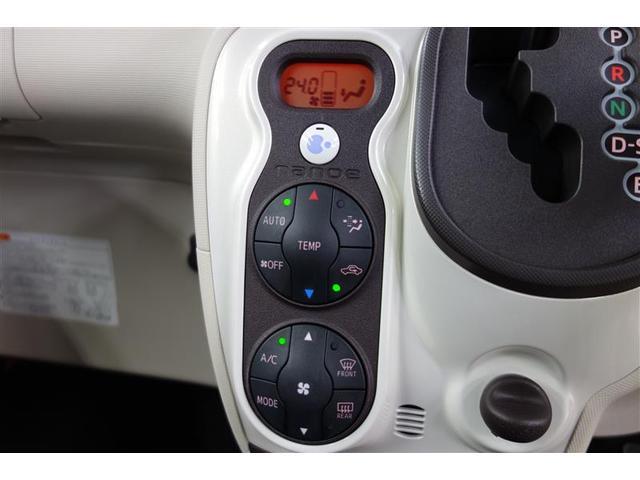 X ジョシュセキリフトアップ 4WD 電動スライドドア(12枚目)