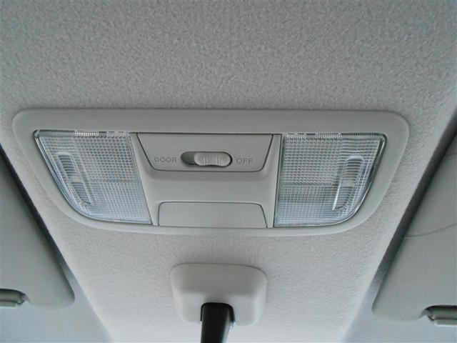 G・Lパッケージ 片側電動スライドドア HDDナビ フルセグ(13枚目)