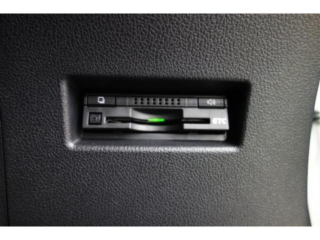 X CDチューナー キーレス ETC 横滑防止装置(12枚目)