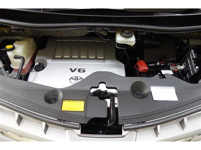 350S 両側電動スライドドア バックモニター HDDナビ(4枚目)