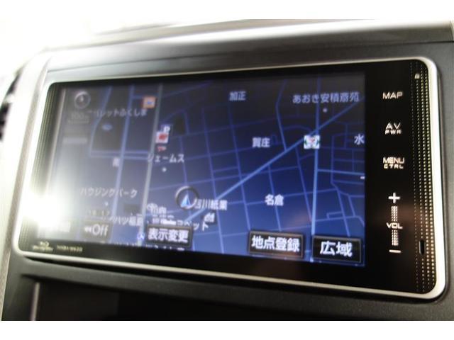 350S 両側電動スライドドア バックモニター HDDナビ(10枚目)