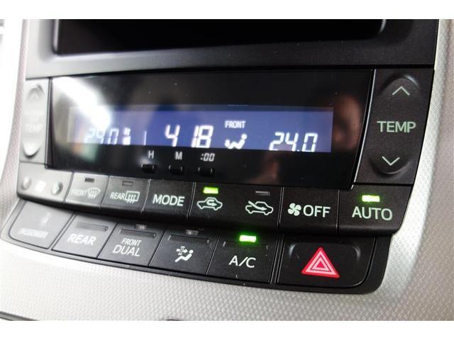 350S 両側電動スライドドア バックモニター HDDナビ(11枚目)