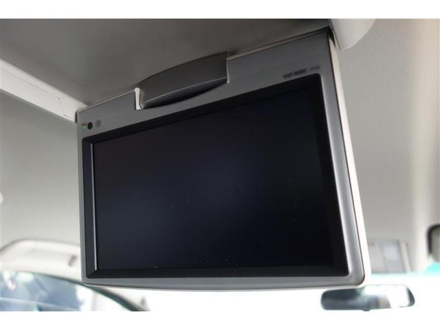 350S 両側電動スライドドア バックモニター HDDナビ(12枚目)