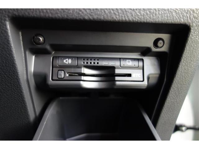350S 両側電動スライドドア バックモニター HDDナビ(17枚目)