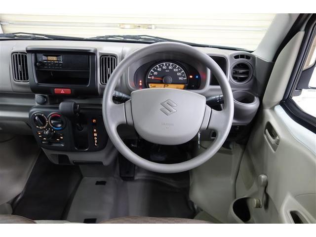PA 4WD 4AT 両側スライドドア エアバック エアコン(5枚目)