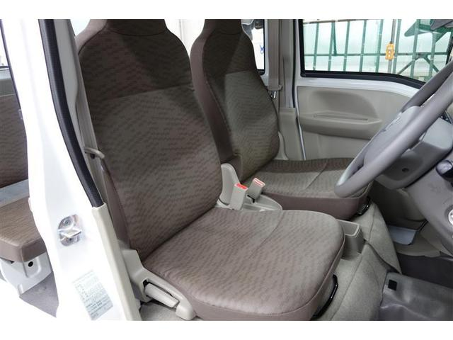 PA 4WD 4AT 両側スライドドア エアバック エアコン(6枚目)