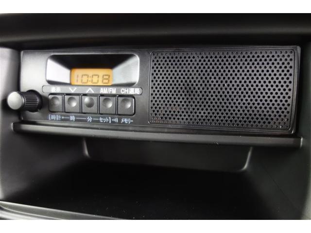 PA 4WD 4AT 両側スライドドア エアバック エアコン(9枚目)