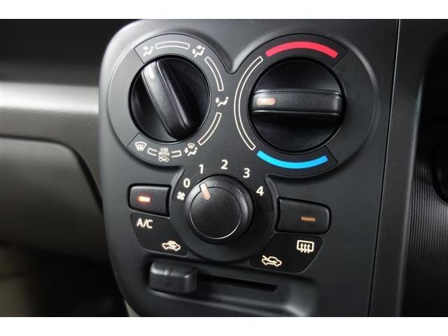 PA 4WD 4AT 両側スライドドア エアバック エアコン(10枚目)