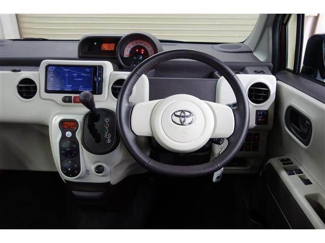 1.5G 4WD 電動スライドドア バックモニター フルセグ(5枚目)
