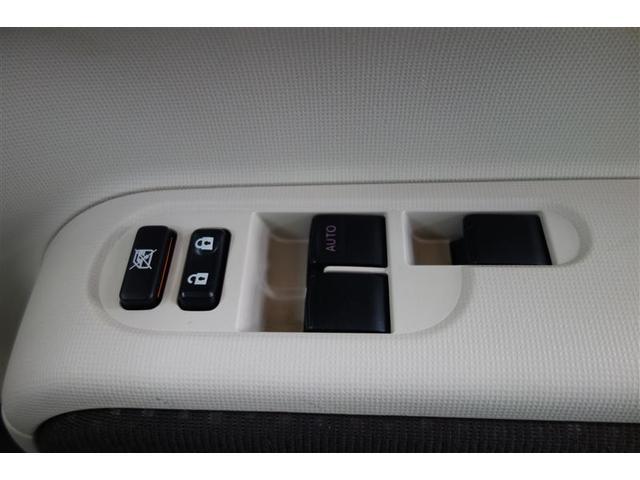 1.5G 4WD 電動スライドドア バックモニター フルセグ(16枚目)