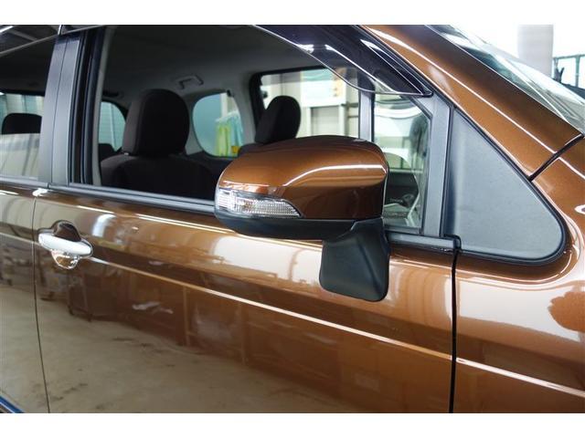 1.5G 4WD 電動スライドドア バックモニター フルセグ(17枚目)