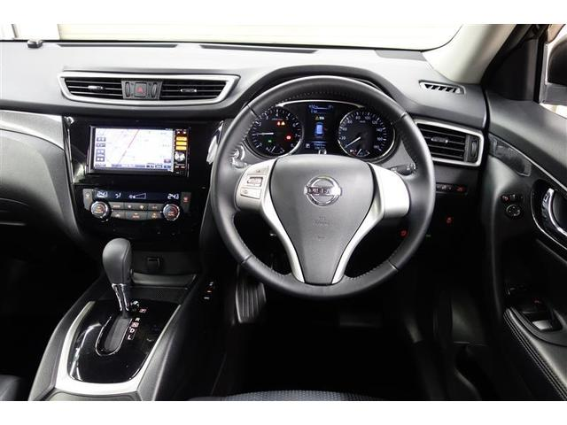 20X エマージェンシーブレーキパッケージ 4WD ETC(5枚目)