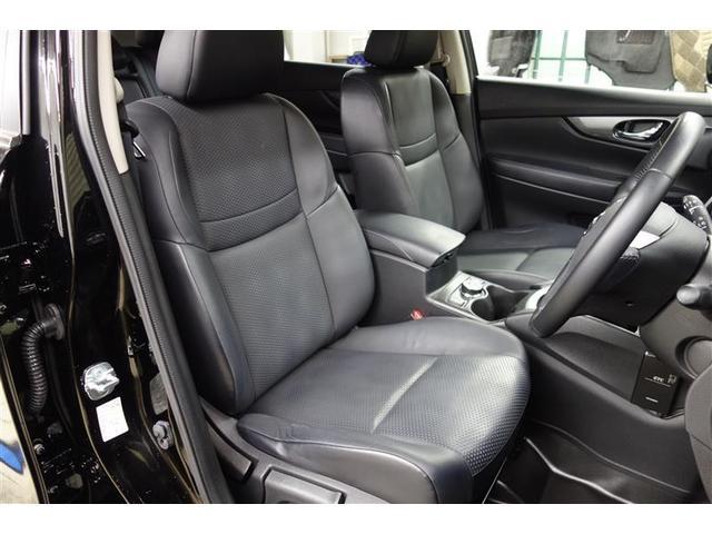 20X エマージェンシーブレーキパッケージ 4WD ETC(6枚目)