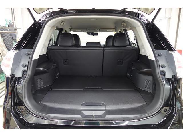 20X エマージェンシーブレーキパッケージ 4WD ETC(8枚目)