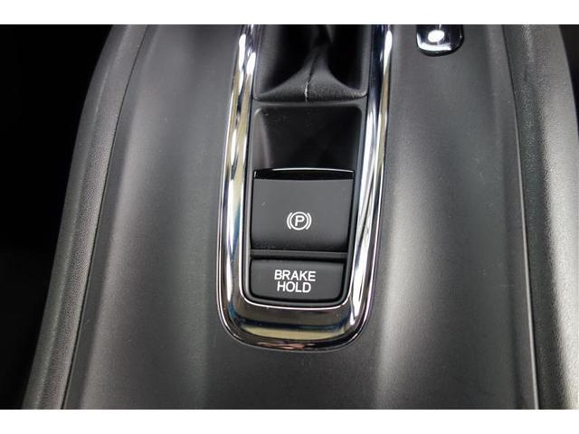 G 4WD バックモニター メモリーナビ フルセグ ETC(12枚目)