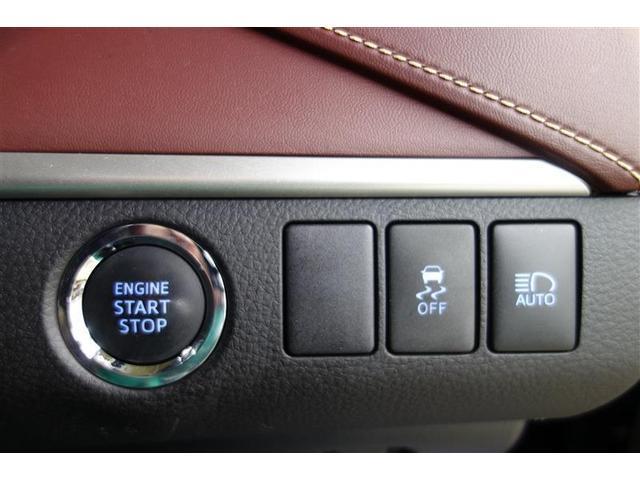 プレミアム 4WD バックモニター メモリーナビ フルセグ(10枚目)