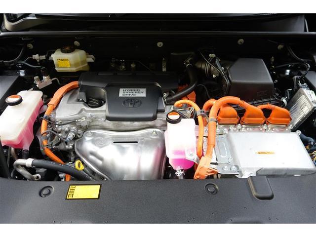 エレガンス 4WD バックモニター メモリーナビ フルセグ(4枚目)