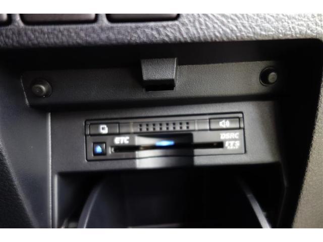 エグゼクティブラウンジ 4WD 両側電動スライドドア ETC(13枚目)
