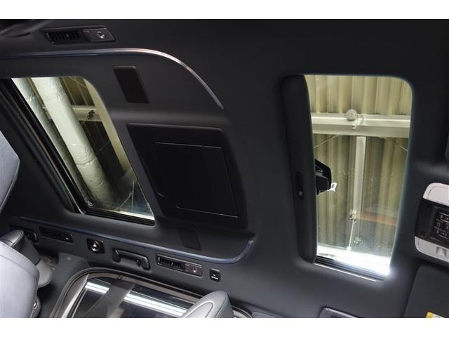 エグゼクティブラウンジ 4WD 両側電動スライドドア ETC(17枚目)