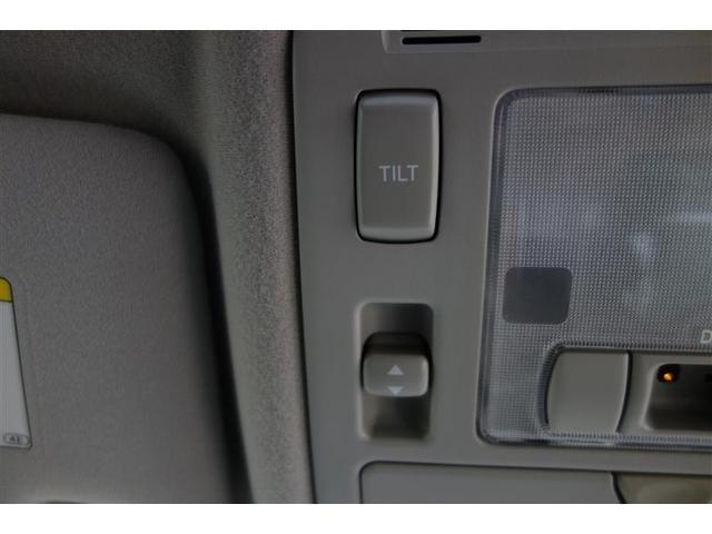 240G Lパッケージ バックモニター HDDナビ フルセグ(16枚目)
