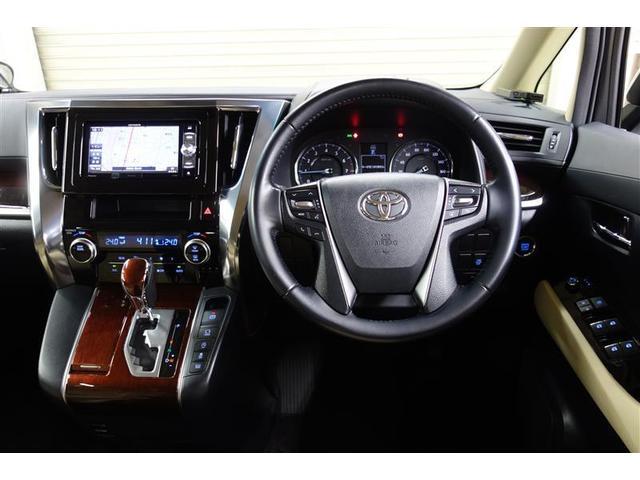X 4WD 片側パワースライドドア バックモニター ワンセグ(5枚目)