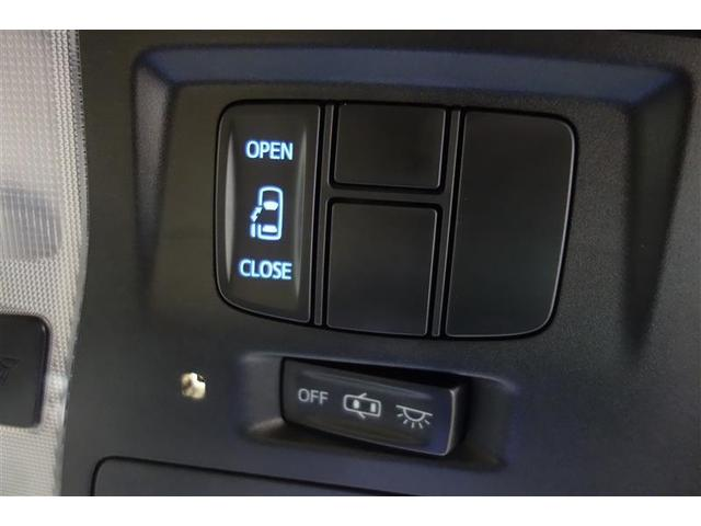 X 4WD 片側パワースライドドア バックモニター ワンセグ(17枚目)