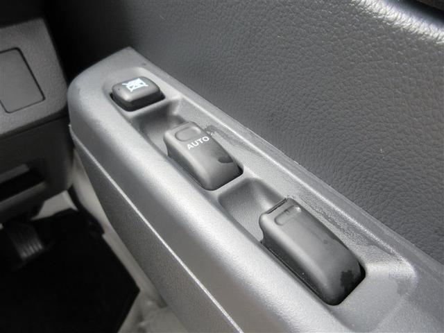 当店ではご購入後の安心の保証体制でお客様のカーライフをサポート致します。