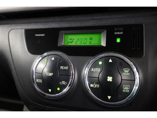 GL ロング 4WD メモリーナビ ワンセグ キーレス HID(10枚目)