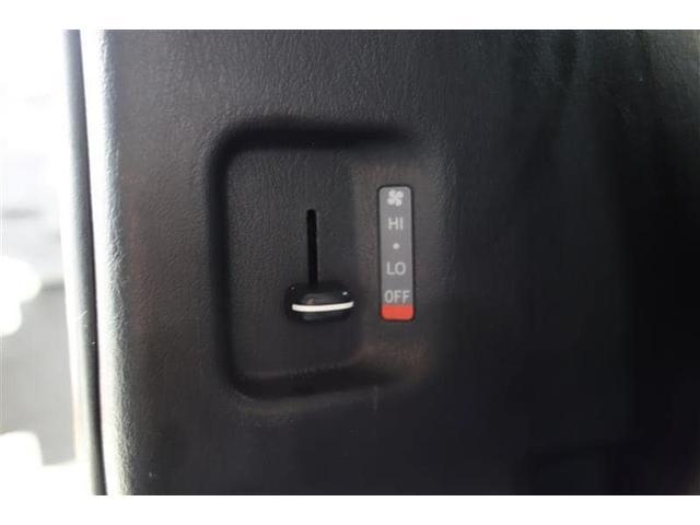 GL ロング 4WD メモリーナビ ワンセグ キーレス HID(11枚目)