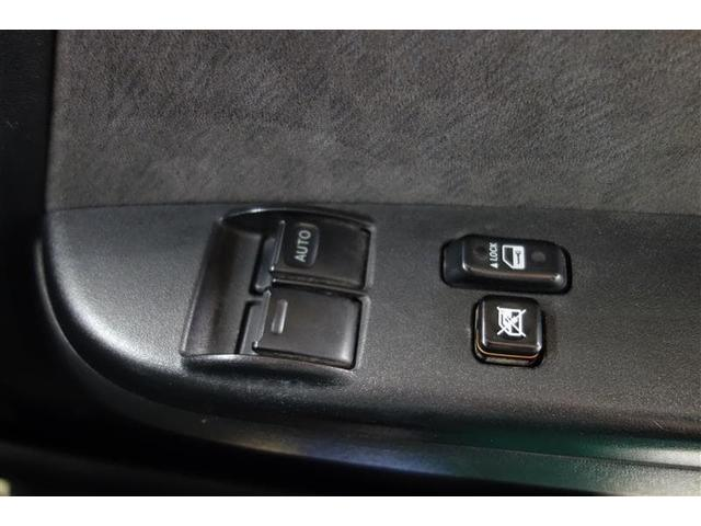 GL ロング 4WD メモリーナビ ワンセグ キーレス HID(17枚目)