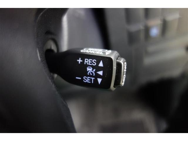 お探しの車、保証ついてますか?1年間走行距離無制限の全国トヨタディーラーのロングラン保証で購入後も安心です!保証内容で比べてみてください!