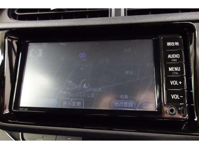 S メモリーナビ ワンセグ キーレス バックモニター ETC(9枚目)