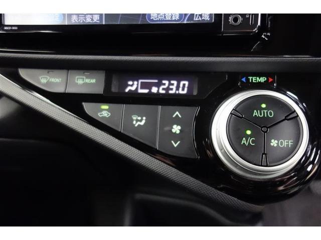 S メモリーナビ ワンセグ キーレス バックモニター ETC(10枚目)