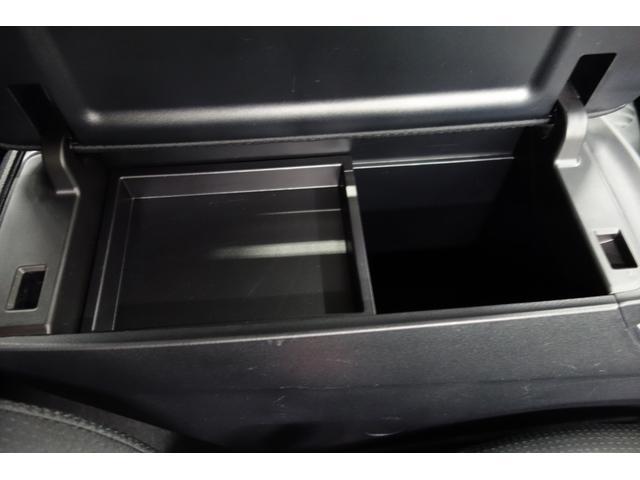 S メモリーナビ ワンセグ スマートキー ETC バックモニター(24枚目)