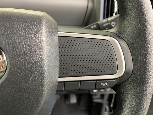 カスタムX 両側電動スライドドア スマートキー ベンチシート LED(12枚目)