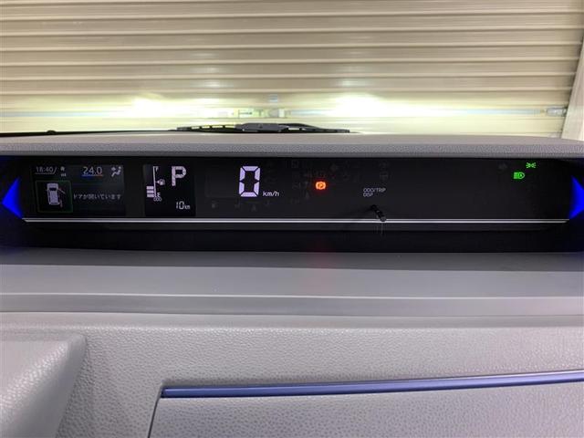 カスタムX 両側電動スライドドア スマートキー ベンチシート LED(15枚目)