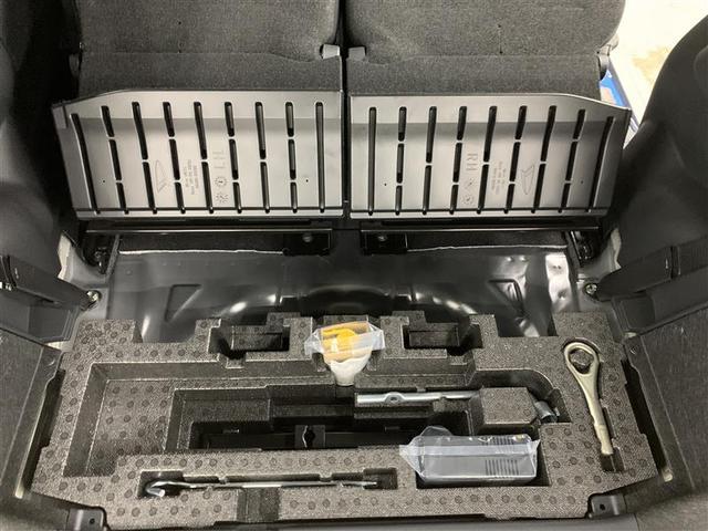 カスタムX 両側電動スライドドア スマートキー ベンチシート LED(16枚目)