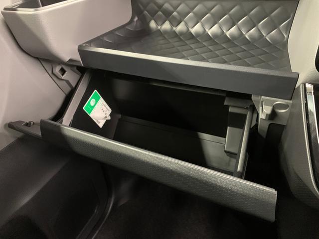 カスタムX 両側電動スライドドア スマートキー ベンチシート LED(24枚目)