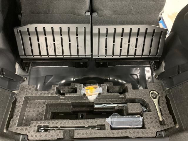 カスタムX 両側電動スライドドア スマートキー ベンチシート LED(26枚目)