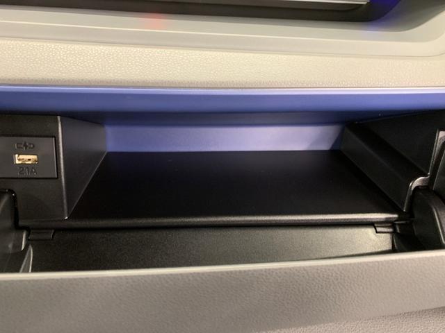カスタムX 両側電動スライドドア スマートキー ベンチシート LED(27枚目)