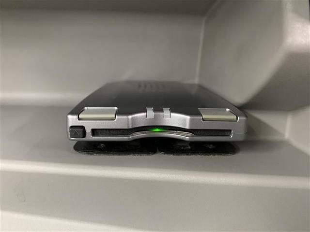 G アウトレット車 CDチューナー ETC LED ワンオーナー(12枚目)