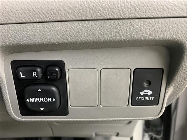 G アウトレット車 CDチューナー ETC LED ワンオーナー(17枚目)