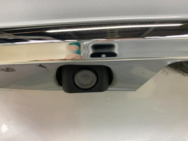 G アウトレット車 CDチューナー ETC LED ワンオーナー(21枚目)