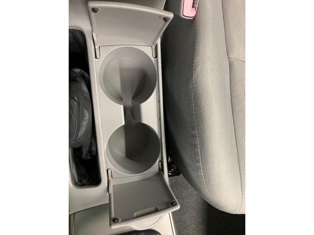 G アウトレット車 CDチューナー ETC LED ワンオーナー(24枚目)