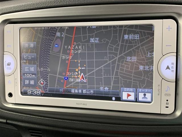 F スマイルエディション メモリーナビ ワンセグ スマートキー ドラレコ 4WD 盗難防止(9枚目)