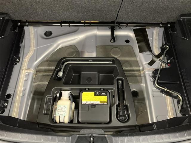 F スマイルエディション メモリーナビ ワンセグ スマートキー ドラレコ 4WD 盗難防止(13枚目)