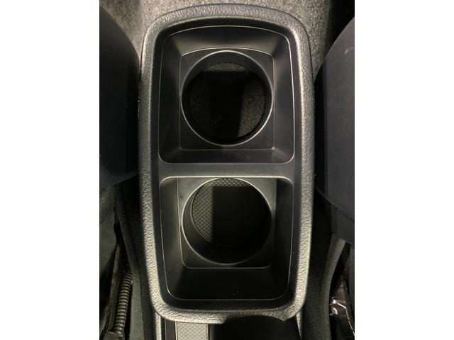 F スマイルエディション メモリーナビ ワンセグ スマートキー ドラレコ 4WD 盗難防止(26枚目)