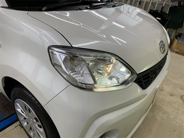 X LパッケージS ETC 4WD メモリーナビ ワンセグ バックカメラ LED(15枚目)